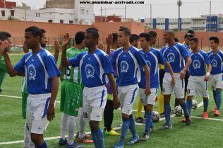 Football Chabab Lekhiam - Majad inchaden 23-04-2017_43