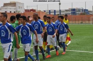Football Chabab Lekhiam - Majad inchaden 23-04-2017_44