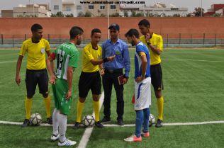 Football Chabab Lekhiam - Majad inchaden 23-04-2017_45