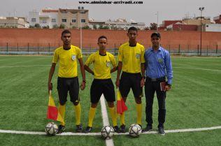 Football Chabab Lekhiam - Majad inchaden 23-04-2017_47