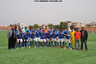 Football Chabab Lekhiam - Majad inchaden 23-04-2017_49