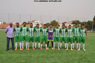 Football Chabab Lekhiam - Majad inchaden 23-04-2017_51