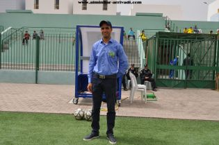 Football Chabab Lekhiam - Majad inchaden 23-04-2017_52