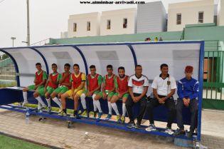 Football Chabab Lekhiam - Majad inchaden 23-04-2017_53