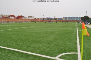 Football Chabab Lekhiam - Majad inchaden 23-04-2017_57