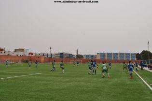 Football Chabab Lekhiam - Majad inchaden 23-04-2017_58