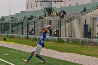 Football Chabab Lekhiam - Majad inchaden 23-04-2017_60