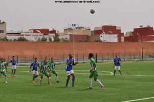Football Chabab Lekhiam - Majad inchaden 23-04-2017_61