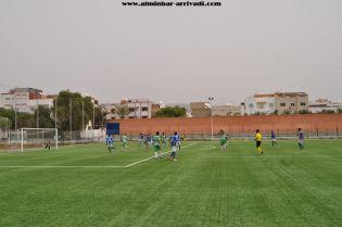 Football Chabab Lekhiam - Majad inchaden 23-04-2017_63