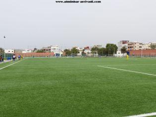 Football Chabab Lekhiam - Majad inchaden 23-04-2017_65