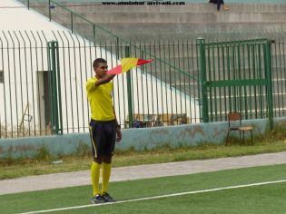 Football Chabab Lekhiam - Majad inchaden 23-04-2017_66