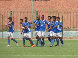 Football Chabab Lekhiam - Majad inchaden 23-04-2017_67