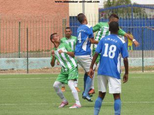 Football Chabab Lekhiam - Majad inchaden 23-04-2017_72
