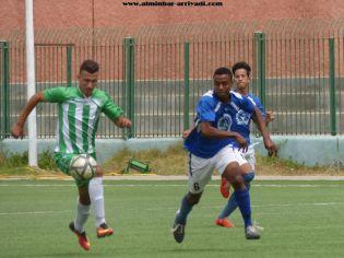 Football Chabab Lekhiam - Majad inchaden 23-04-2017_75