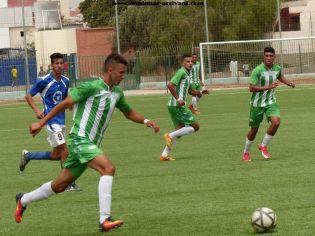 Football Chabab Lekhiam - Majad inchaden 23-04-2017_85