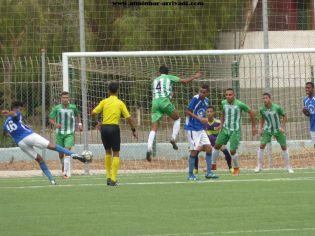 Football Chabab Lekhiam - Majad inchaden 23-04-2017_94