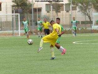 Football Chabab Lekhiam - Majad inchaden 23-04-2017_95