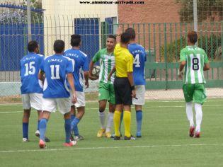 Football Chabab Lekhiam - Majad inchaden 23-04-2017_96