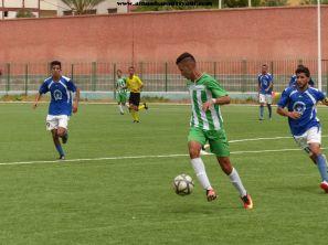Football Chabab Lekhiam - Majad inchaden 23-04-2017_98