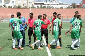 Football Chabab Lekhiam - Mouloudia Jerf 09-04-2017_04