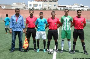 Football Chabab Lekhiam - Mouloudia Jerf 09-04-2017_08