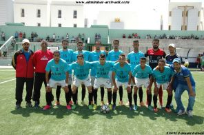Football Chabab Lekhiam - Mouloudia Jerf 09-04-2017_09