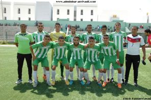 Football Chabab Lekhiam - Mouloudia Jerf 09-04-2017_11