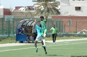 Football Chabab Lekhiam - Mouloudia Jerf 09-04-2017_16