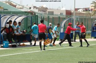 Football Chabab Lekhiam - Mouloudia Jerf 09-04-2017_36