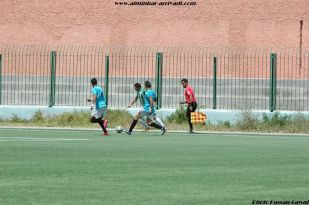 Football Chabab Lekhiam - Mouloudia Jerf 09-04-2017_44