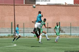 Football Chabab Lekhiam - Mouloudia Jerf 09-04-2017_46