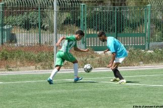 Football Chabab Lekhiam - Mouloudia Jerf 09-04-2017_57