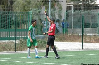 Football Chabab Lekhiam - Mouloudia Jerf 09-04-2017_59