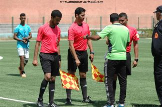 Football Chabab Lekhiam - Mouloudia Jerf 09-04-2017_69