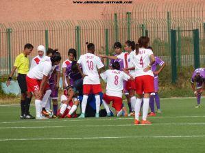 Football Feminin Nadi Baladi Laayoune - Chabab Atlas Khenifra 22-04-2017_103
