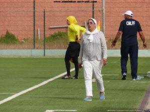Football Feminin Nadi Baladi Laayoune - Chabab Atlas Khenifra 22-04-2017_105