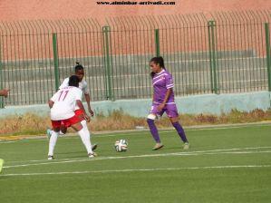 Football Feminin Nadi Baladi Laayoune - Chabab Atlas Khenifra 22-04-2017_108