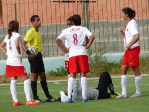 Football Feminin Nadi Baladi Laayoune - Chabab Atlas Khenifra 22-04-2017_116