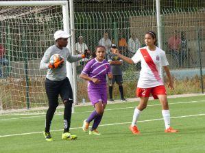 Football Feminin Nadi Baladi Laayoune - Chabab Atlas Khenifra 22-04-2017_119