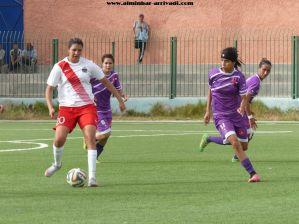 Football Feminin Nadi Baladi Laayoune - Chabab Atlas Khenifra 22-04-2017_120