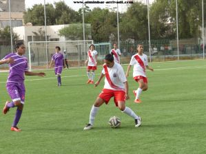Football Feminin Nadi Baladi Laayoune - Chabab Atlas Khenifra 22-04-2017_121