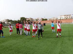 Football Feminin Nadi Baladi Laayoune - Chabab Atlas Khenifra 22-04-2017_125