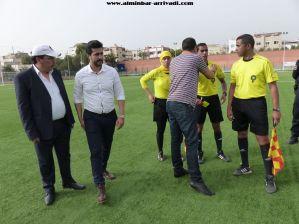 Football Feminin Nadi Baladi Laayoune - Chabab Atlas Khenifra 22-04-2017_128