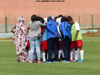 Football Feminin Nadi Baladi Laayoune - Chabab Atlas Khenifra 22-04-2017_25