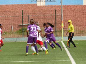 Football Feminin Nadi Baladi Laayoune - Chabab Atlas Khenifra 22-04-2017_42
