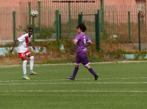 Football Feminin Nadi Baladi Laayoune - Chabab Atlas Khenifra 22-04-2017_43