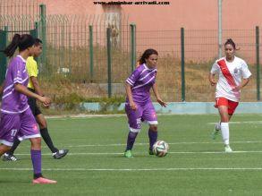 Football Feminin Nadi Baladi Laayoune - Chabab Atlas Khenifra 22-04-2017_44