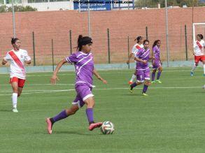 Football Feminin Nadi Baladi Laayoune - Chabab Atlas Khenifra 22-04-2017_45