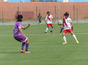 Football Feminin Nadi Baladi Laayoune - Chabab Atlas Khenifra 22-04-2017_46