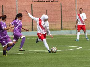 Football Feminin Nadi Baladi Laayoune - Chabab Atlas Khenifra 22-04-2017_52
